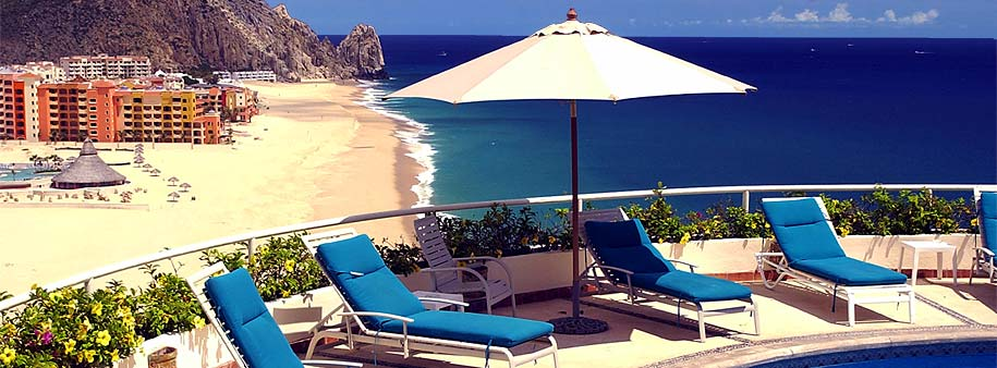 Zoe Custom Builders - Prime Real Estate in Cabo San Lucas and the East Cape.